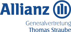 Allianz Generalvertretung Thomas Straube