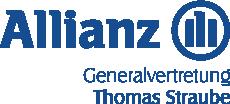 Allianz Generalvertretung Thomas Straube